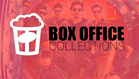new year box office box office collections happy new year