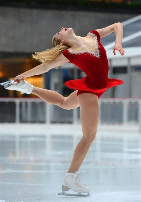 ice skaters from 70 les 180 meilleures images du tableau ice princess gracie