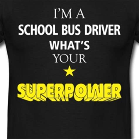 Im An Excellent Driver 2 by Driver T Shirts Spreadshirt