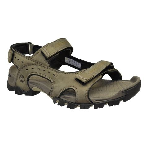 Timberland Sandale 3796 by Timberland Sandale Timberland Ek Front Country Ftp