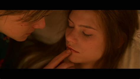 claire danes romeo and juliet trailer romeo and juliet leonardo dicaprio and claire danes online