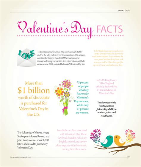 valentines facts s day facts quotes