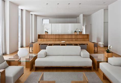 zen living rooms 17 zen living room designs ideas design trends