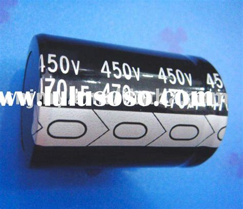 high capacity capacitors for sale high capacity capacitors for sale 28 images sale high voltage shunt capacitor high voltage