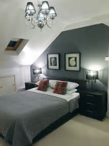 Bedroom Paint Ideas Farrow And 25 Best Ideas About Bedroom Feature Walls On