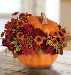 Wholesale Ceramic Vases 1000 Ideas About Halloween Flower Arrangements On