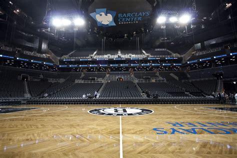 basketball arena 43 photos inside that new basketball arena