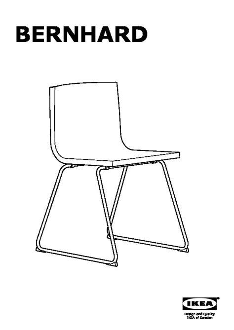 sedie plastica ikea sedie plastica ikea sedie plastica ikea with sedie
