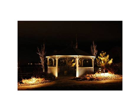 Denver Landscape Lighting Outdoor Lighting Lighting Fixtures Denver