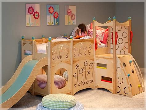 creative bunk beds bedroom kids bunk bed ideas ikea changing table ikea loft bed toddler chair along with bedrooms