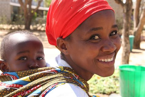 mother and child images in africa rand african art rapidsms how rwanda s ingenious text messaging system is