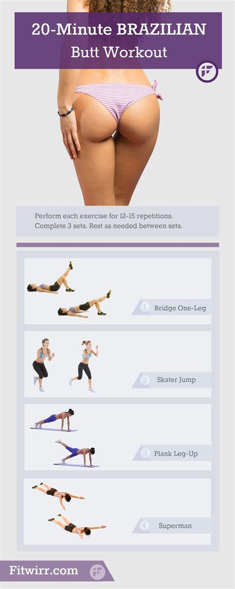 20 minute sculpting workout no equipment
