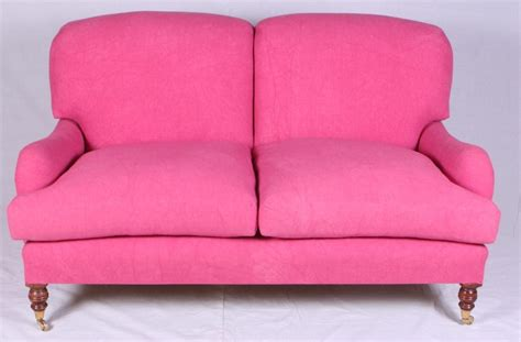 Two Seater Sofa Dimensions Images