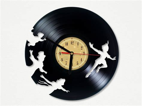 Cool House Clocks 26 Funky Clock Ideas You Want On Your Wall