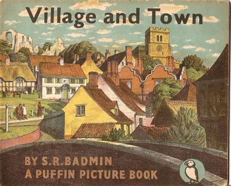 picture puffin books puffin picture books design for children