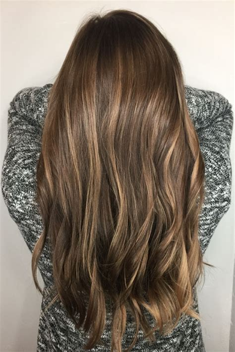 strawberry ombr 233 hair color my hair balayage and balayage 25 balayage hair colors brown and caramel highlights ambie