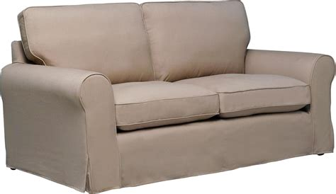 loose sofa covers uk loose sofa cover find it for less