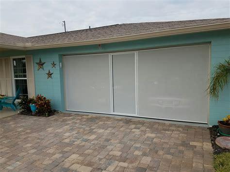 Advantage Garage Door Services Advantage Garage Doors