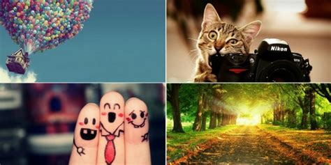 imagenes geniales de amor para facebook geniales portadas para el nuevo dise 241 o de twitter vida 2 0
