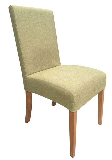 armchair melbourne melbourne dining chairs mabarrack furniture factory