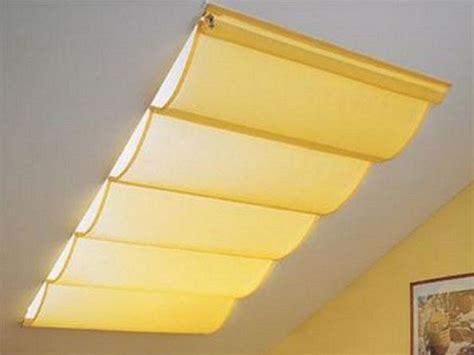 tende per lucernari fai da te schermature solari e tende filtranti per esterni e interni