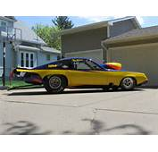 1980 Chevy Monza For Sale In MUSCATINE IA  RacingJunk Classifieds