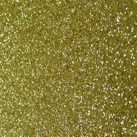 glitter for card luxury glitter card gold