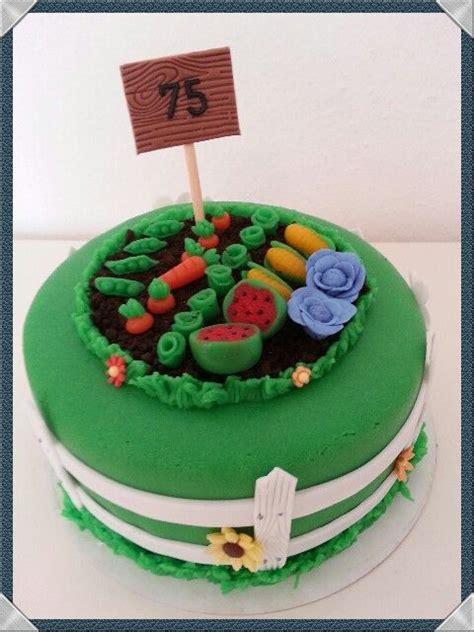 best 25 vegetable garden cake ideas on garden