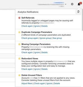 design pattern notification notifications design pattern