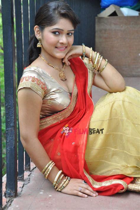 telugu new photos haritha new telugu actress photos haritha new telugu