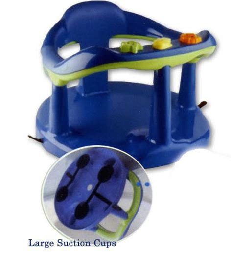 bathtub ring seat for babies thermobaby bath seats recalled by scs direct due to