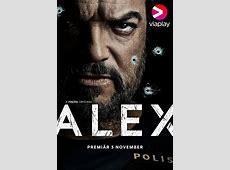 Alex (TV-serie 2017-)   Trailers   MovieZine 2017 Kalender