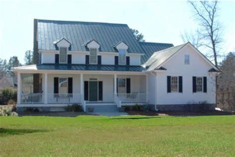 william poole designs william e poole designs homestead
