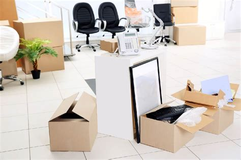 Portland Oregon S Fast And Easy Office Furniture Removal Office Furniture Disposal