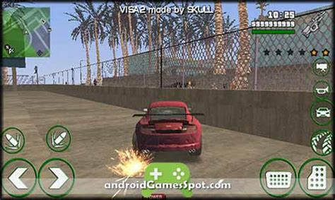 grand theft auto 5 apk gta 5 apk v1 08 obb data version free