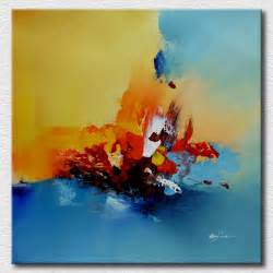 ideas for paintings online buy wholesale canvas painting ideas from china