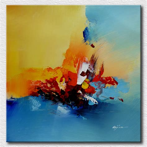 modern painting ideas online buy wholesale abstract oil painting ideas from