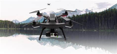 Drone Vidio wisconsin drone aerial photographers fox valley web