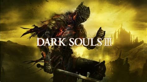 Xbox One Souls 3 souls 3 1 04 1 05 patch notes confusion on ps4 xbox one product reviews net