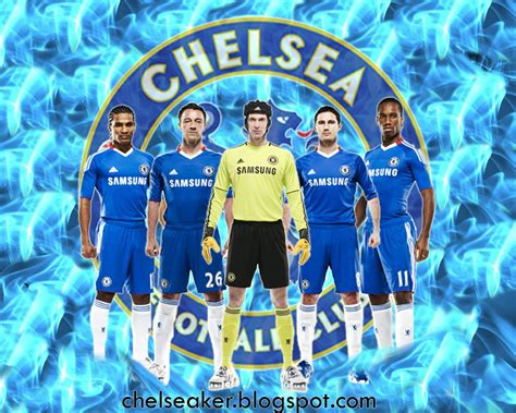 chelsea fc squad real madrid and barcelona 2012 chelsea fc team wallpaper
