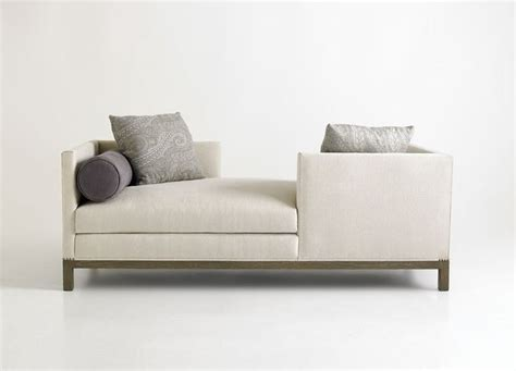 A Rudin Sofas by 24 Best Images About Daybeds On Istanbul
