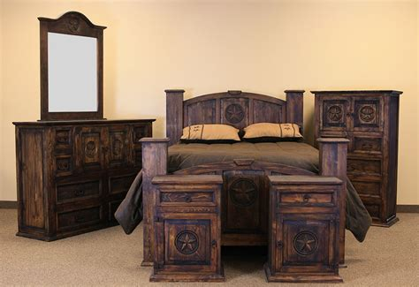 star furniture bedroom sets dallas designer furniture mansion with star rustic