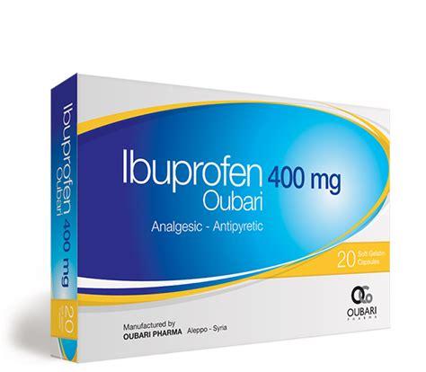 how much ibuprofen can i give my 800mg ibuprofen and 1000mg paracetamol cangroup sg