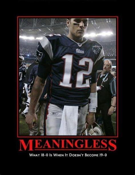 Tom Brady Waterslide Meme - funny demotivational funny demotivational pics myspace