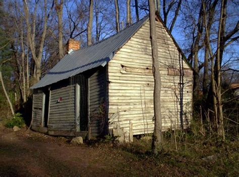 us south carolina cabin rescued and restored