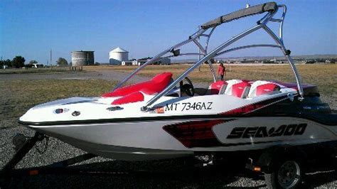 how to winterize a seadoo speedster jet boat seadoo speedster 2008 for sale for 8 000 boats from usa