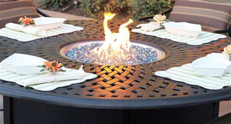How To Make Tabletop Fire Pit Kit Diy Roy Home Design Diy Pit Kit