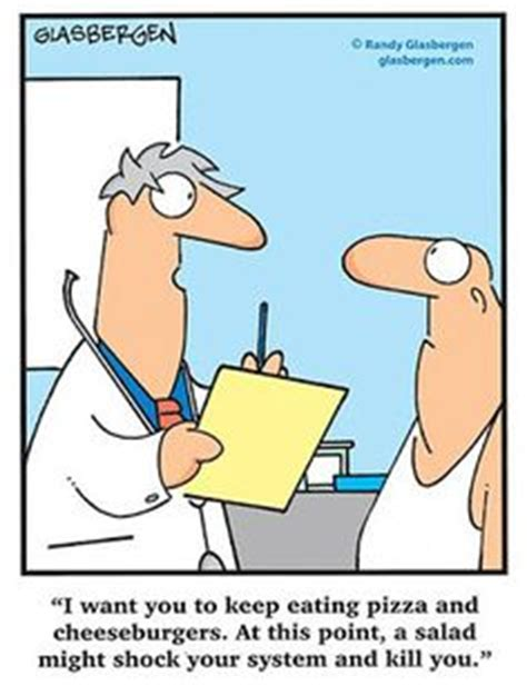 carbohydrates jokes 1000 images about funnies on bacon low carb
