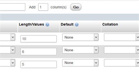 coding membuat form login html coding in a fun way membuat form login dengan menggunakan