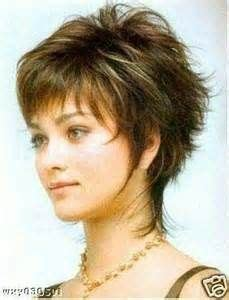 hairstyles for women over 60with small head 1000 images about hair styles on pinterest scarlett